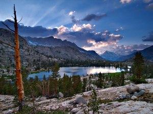 Aaron-Doss-Arrowhead-lake
