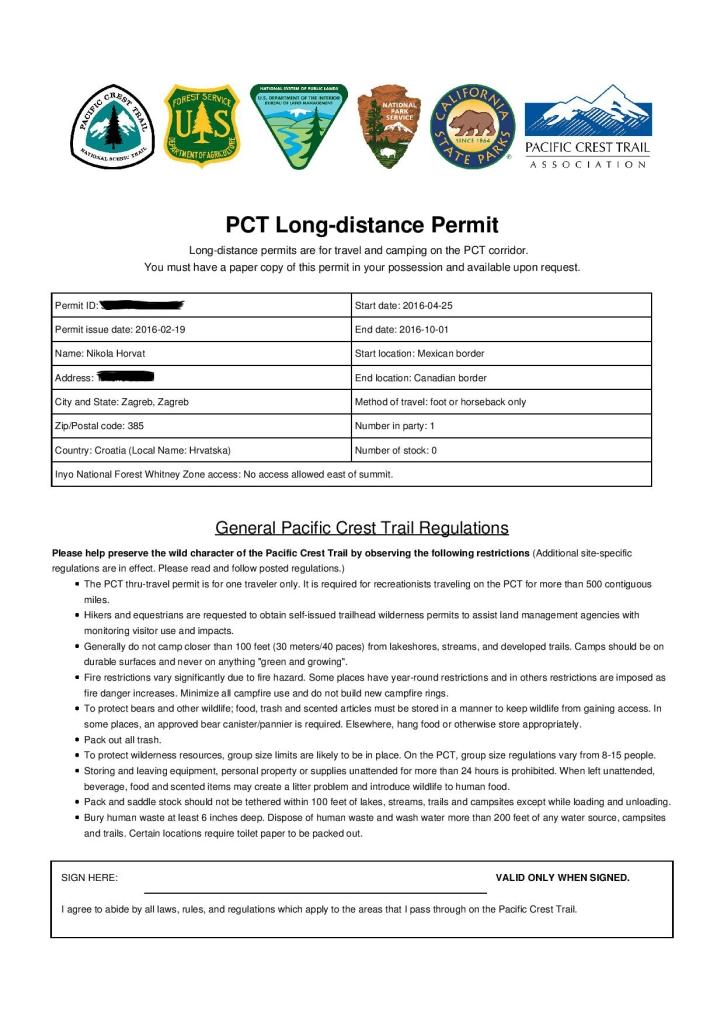 PCT_long_distance_permit_56afab49a2c82-page-001