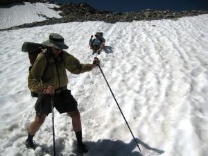 Sanjakanje na stražnjici je jedna od najzabavnijih stvari vezanih uz snijeg :)